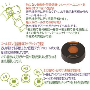 スマジオ 単体キット SCM1203P