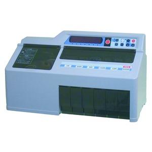ダイト 硬貨選別計数機 DCV-10の関連商品3