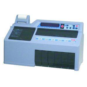 ダイト 硬貨選別計数機 DCV-10Pプリンタ付の関連商品2