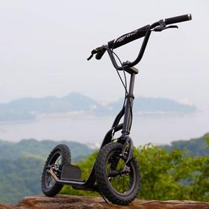 Buggycross(バギークロス) ファントムブラック