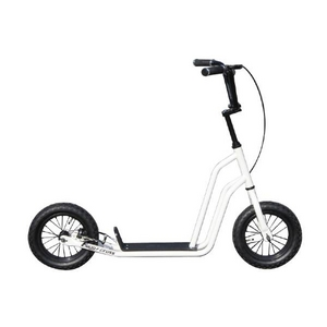 Buggycross(バギークロス) フェザーホワイト