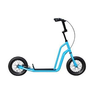 Buggycross(バギークロス) タヒチブルー
