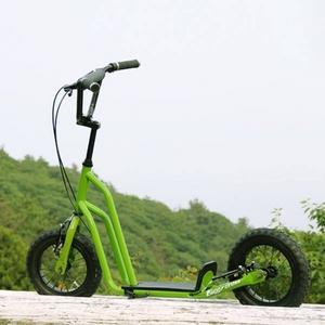 Buggycross(バギークロス) ライムグリーン