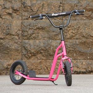 Buggycross(バギークロス) アルメリアピンク