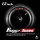 Buggytunes バギークロス専用 12インチオンロードスペアタイヤ - 縮小画像1