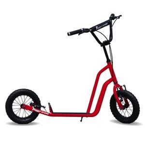 自転車の 折り畳み自転車 おすすめ : 快適快走 折り畳み自転車通販 ...