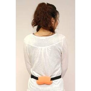 携帯型・赤外線治療器 エルフィール ビーンズ(ELFIR BEANS)