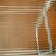 ディンプルガラスドレッサー - 縮小画像2
