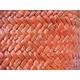 ブリリアンバッグオレンジ - 縮小画像6