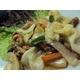焼肉問屋!!美味しいホルモン炒め用味噌ホルモン2Kg - 縮小画像2