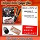 【小型防犯カメラ】男前スーパ―ペンビデオカメラ(シルバー&ブラック) - 縮小画像5