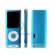 第5世代ipod  本体MPプレイヤー 【16GB】【カラーお任せ】 - 縮小画像3