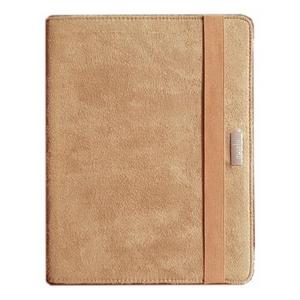 iPad2専用ケース - 拡大画像