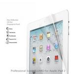 iPad2用 液晶保護フィルム