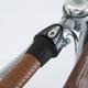 【ロータイプ三輪自転車】ロータイプ・スイングチャーリー MG-TRE16SW ブルー  - 縮小画像6