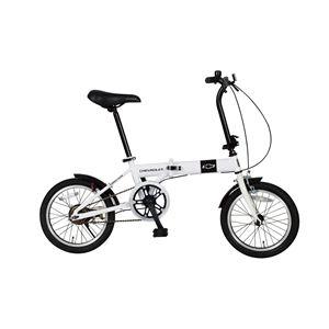 折り畳み自転車専門通販サイト ...