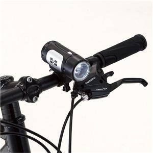 HUMMER(ハマー) LED ライト