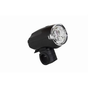 LED3灯式ライトMG-LT3
