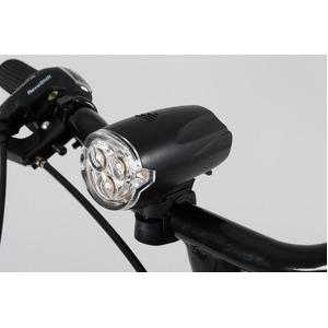 LED3灯式ライト MG-LT3