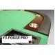 V5 PokerPro(ポーカープロ)ポーカーテーブル  - 縮小画像2