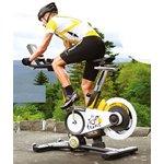 PRO-FORM ツール・ド・フランス トレーニングバイク