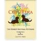 LINNA クプレラ ベニソン&スイートポテトパピーフード 仔犬 5ポンド(2.27kg)【3つセット】 - 縮小画像2