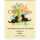 LINNA クプレラ クラシック セミベジタリアンドックフード 成犬 50ポンド(22.70kg) - 縮小画像2