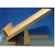木製足首のびーる - 縮小画像6