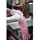 綿ソフト手袋(20枚入) - 縮小画像1