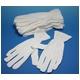 綿ソフト手袋(20枚入) - 縮小画像4