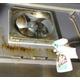 プロ用洗剤 キッチンクリーン 300ml - 縮小画像2