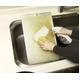プロ用洗剤 キッチンクリーン 300ml - 縮小画像3