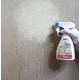 プロ用洗剤 リビングクリーン 300ml - 縮小画像2