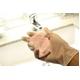 切って使える洗剤タワシ - 縮小画像2