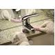 切って使える洗剤タワシ - 縮小画像6