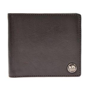 COACH(コーチ) 74163 MA SD 二つ折り財布(小銭入れ付)