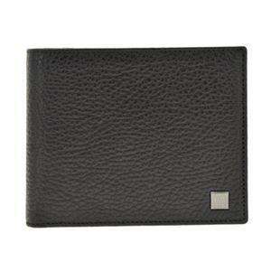 dunhill(ダンヒル) L2L732A 二つ折り財布(小銭入れ付)