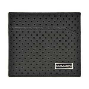 DOLCE&GABBANA(ドルチェ&ガッバーナ) BP0450A3F25 8B956 カードケース