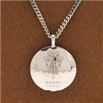 Gucci(グッチ) 246497-J8400/8194 ネックレス 【ブランド箱入り】