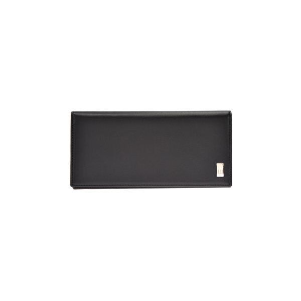 Dunhill(ダンヒル) QD1010 長財布f00