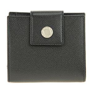 BVLGARI(ブルガリ) 28153 ダブルホック財布 【ブランド箱入り】 - 拡大画像