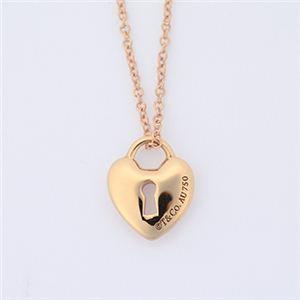 Tiffany&Co.(ティファニー) 26914663 ネックレス - 拡大画像