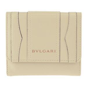 BVLGARI(ブルガリ) 33769 CALF/CHA - 拡大画像