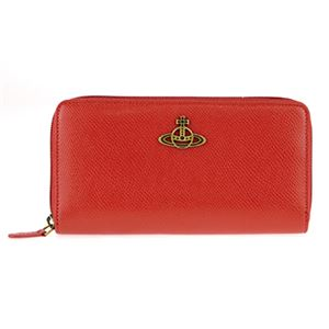 Vivienne Westwood(ヴィヴィアン・ウエストウッド) 5140V-LIZ/ROSS 長財布