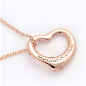 【送料無料】 Tiffany&Co.(ティファニー) 27053912 ネックレス