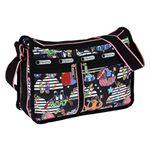 LeSportsac(レスポートサック) 7507/D366 ショルダーバッグ