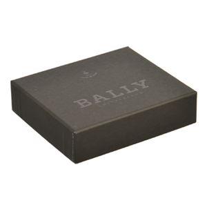 Bally(バリー) FRYT.E/02 f06