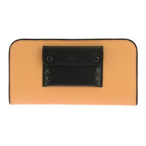 Chloe(クロエ) 3P0043-703/44F 長財布