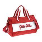 Folli Follie(フォリフォリ) HB13K010SR/RED ボストンバッグ