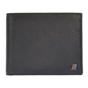 dunhill(ダンヒル) L2L732A 二つ折り財布 h01